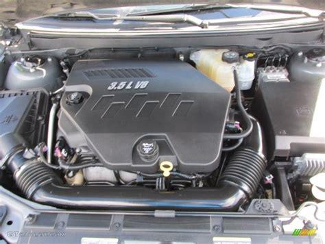 car engine repair manual 2007 pontiac g6 auto pontiac v6 engine diagram pontiac free engine image for