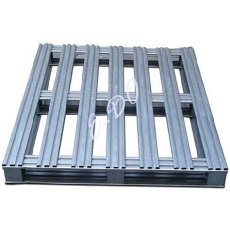 heat treated metal metal heat treated pallets buy metal heat
