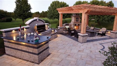 design outdoor kitchen online services ford s fuel and propane