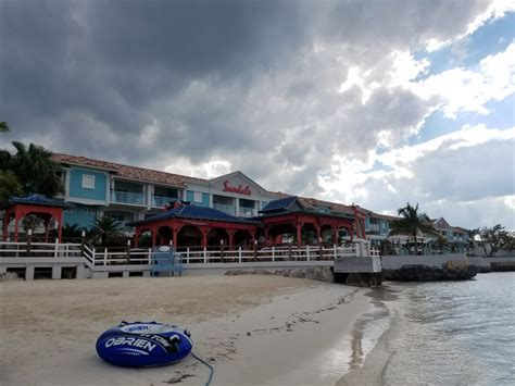 how much are sandals resorts how much does sandals resort cost 28 images cabana s