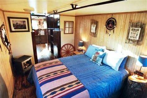 bed and breakfast sequim wa red caboose getaway sequim wa updated 2016 b b