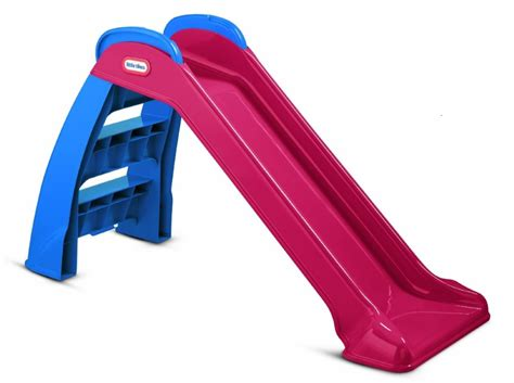 Kids Playrooms by Indoor Slides For Kids Playrooms