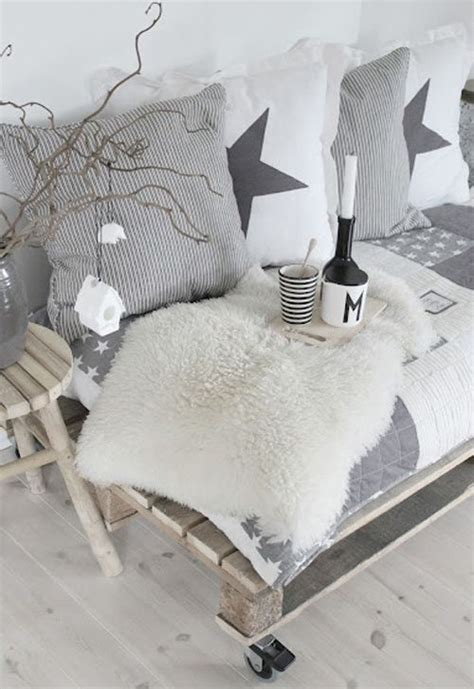 cuscini materassati wooden pallets furniture plans 25 jpg 500 215 727 컨테이너집