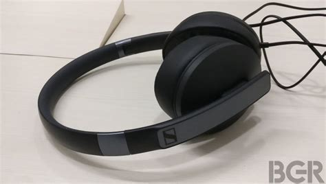 Sennheiser Hd 4 20s Headphone sennheiser hd 4 20s review a great combination of comfort