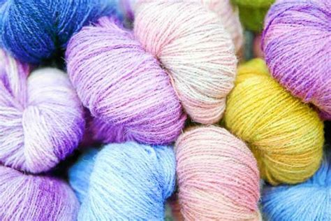 knitting convention win tickets to the knitting stitching show dng24