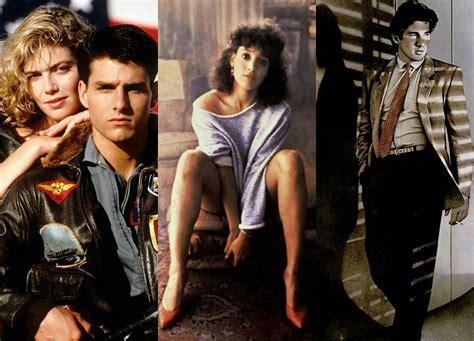 cinderella film z lat 80 trzy filmy z lat 80 kt 243 re zadecydowały o tym co dziś