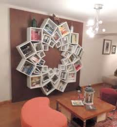 Do It Yourself Decorating Projects For The Home 25 Inspirational And Simple Diy Home Decor Ideas