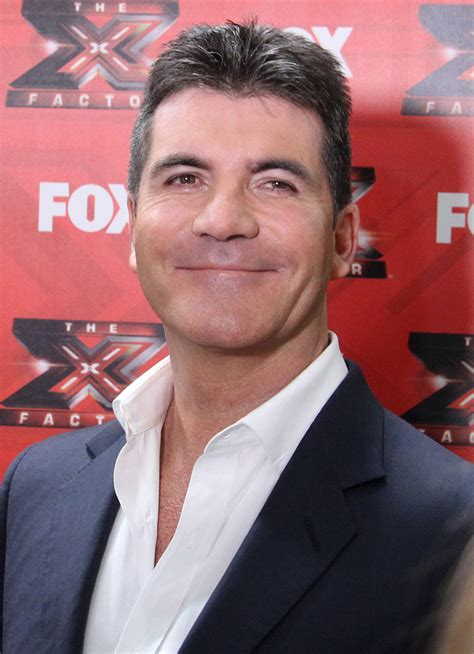 Simon S | britain s got talent series 9 wikipedia