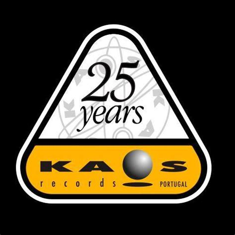 Kaos Carhartt 1 High Quality Lp kaos records cds and vinyl at discogs