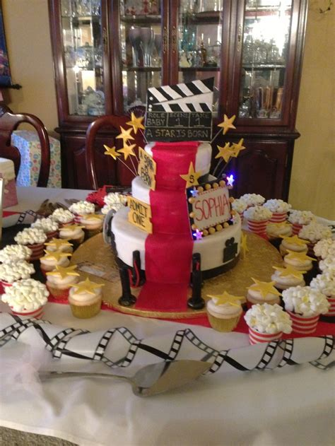 a is born baby shower theme 22 best images about a is born baby shower on