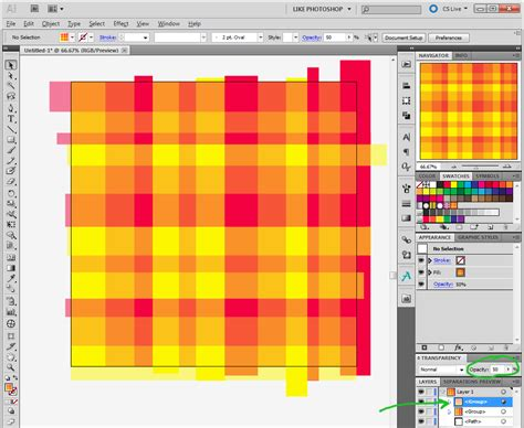 photoshop pattern to illustrator super quick plaid patterns in photoshop or illustrator