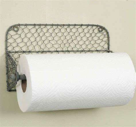 paper towel holder craft ideas best 25 paper towel rolls ideas on paper
