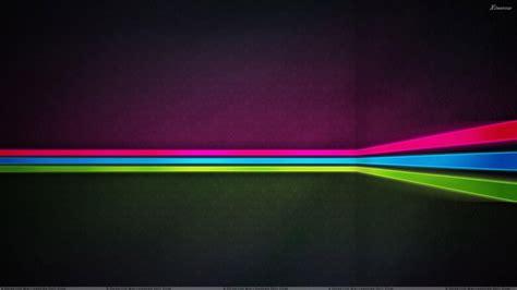 wallpaper green blue pink pink blue green line abstract wallpaper