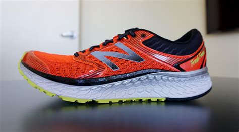 overpronation running shoes best running shoe for high arches and overpronation 28