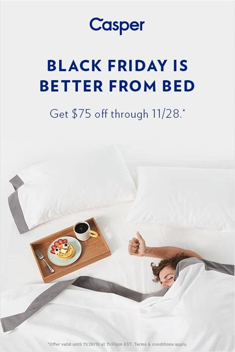 black friday bed sales black friday mattress sales chicago