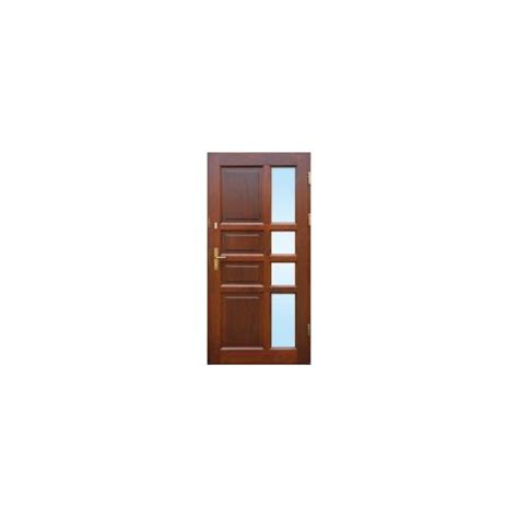 Wooden Exterior Doors Uk Wooden Exterior Doors Ds House Windows Doors Ltd Shop24glasgow
