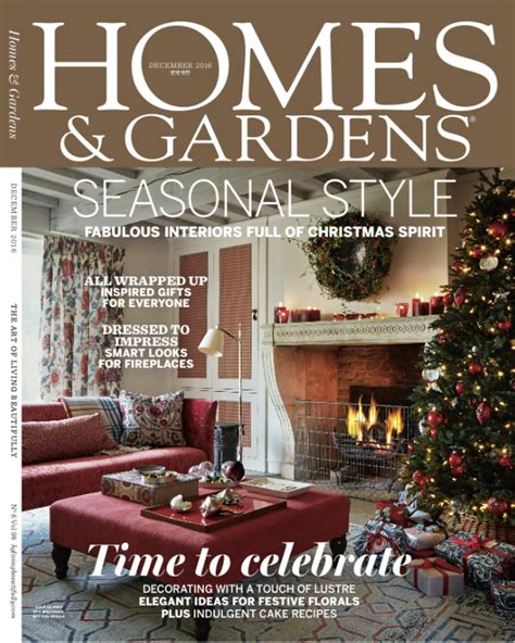 home design garden architecture magazine homes gardens magazine