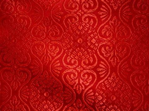Pineapple Upholstery Fabric Tokouan 라쿠텐 일본 쿄 라 쿠 금 직물 有職 부속 涌 레드 和布 화 천 화 무늬 직물 화
