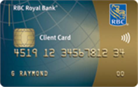 Can You Use Debit Gift Cards Online - can you use a rbc debit card online yahoo answers