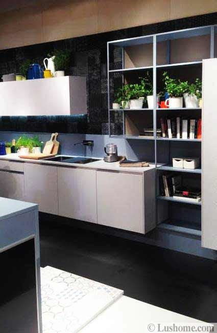 modern kitchen design trends top 10 popular interior design trends 2015