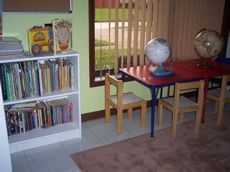 day care orlando awesome family home care on family day care home a registered home child care in