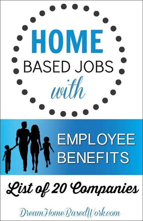 home based graphic design jobs in lahore 706 best corpsman life images on pinterest school social