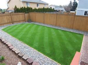 Cost Of Backyard Patio Astro Turf Grass
