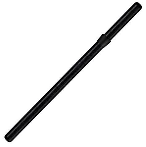 steel batons cold steel baton