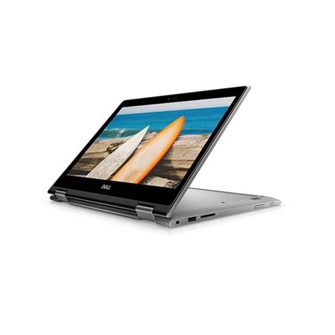 Dell 13 5378 X360 I7 7500u 8gb 256gb 13 3 Win 10 new dell inspiron 13 5378 i7 7500u 8gb 256gb ssd 2 in 1 touch screen fhd 1080p ebay