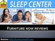 Furniture Now Rochdale Ma by Furniture Now Reviews Authorstream