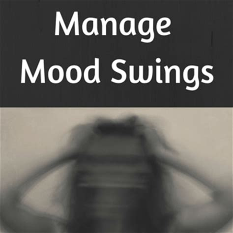 up and down mood swings dr oz transgender teen jazz jennings manage mood swings