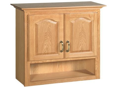 Nutmeg cabinets, lowe's bathroom cabinets over toilet