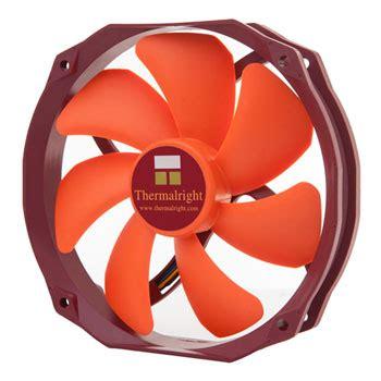 Thermalright Ty 147b Fan thermalright ty 143 fan ln48782 scan uk