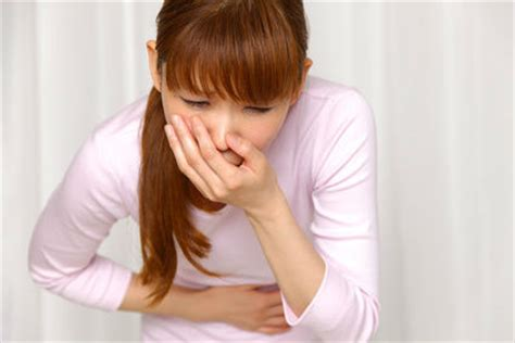 not and throwing up herbs for nausea and vomiting herbs for health