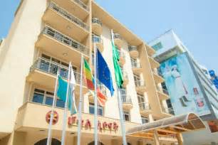 Search Hotels Near Address Book Siyonat Hotel Addis Ababa Hotels
