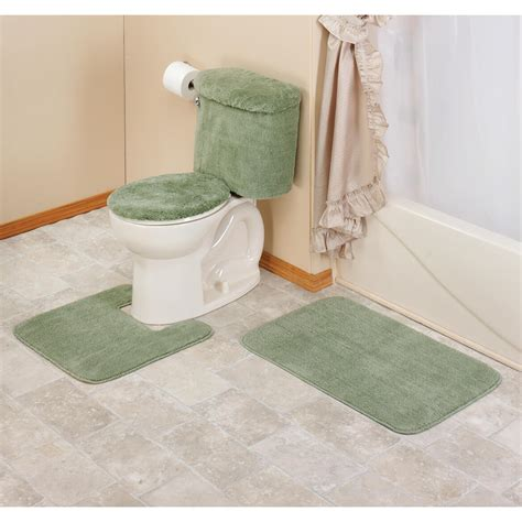 5 piece bathroom set 5 piece bath set 5 piece bathroom set miles kimball
