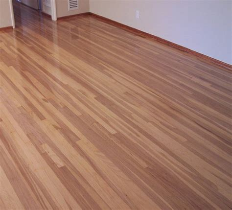 Glossy Wooden Floor by Laminate Flooring Semi Gloss Laminate Flooring