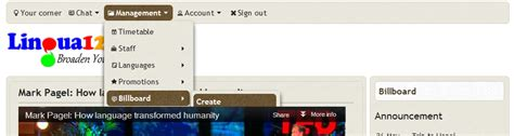 primefaces ajax update layout unit solved primefaces menubar hidden by media component