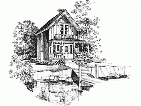 gothic house plans historic revival cottage style designs 33 best ideas about gothic revival victorian on pinterest
