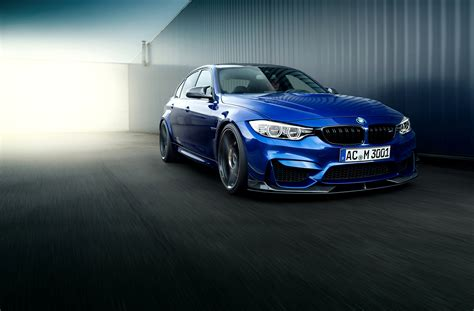 bmw tuning 2017 bmw 3 series reviews and rating motor trend
