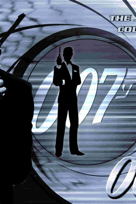 wallpaper iphone 5 james bond 007 james bond wallpaper allwallpaper in 7331 pc en