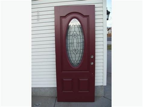 Masonite Exterior Doors Prices Masonite Exterior Doors Prices Masonite Fiberglass Door Price Reduced Masonite Exterior Doors