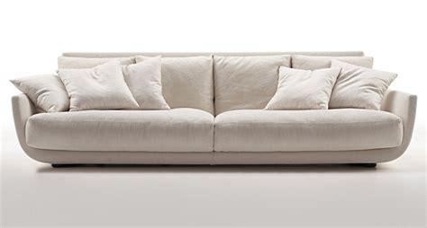 poltrone e sofa livorno tuliss divano in stile moderno in varie colorazioni
