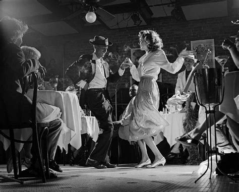 swing dancing in new orleans new orleans jazz in the 40 s my favorite dance picture