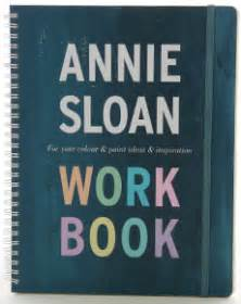 libro room recipes for style and colour by annie felix sloan chalkpaint annie sloan