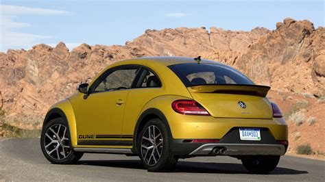 beetle volkswagen 2016 2016 volkswagen beetle dune wallpapers hd images