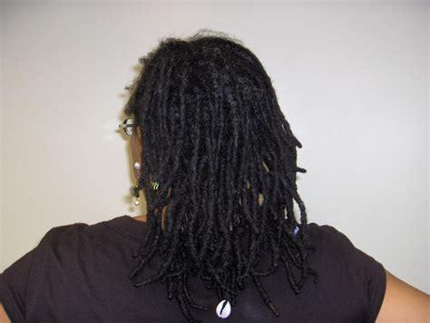 silky dreads maryland dreadlock specialist in maryland open weave wig maryland