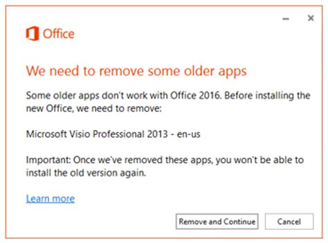 How To Reinstall Microsoft Office by Upgrading To Office 2016 Reinstall Skype4b Skype 4