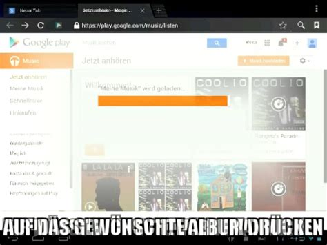 download mp3 from youtube play store musik von google play store als mp3 speichern youtube