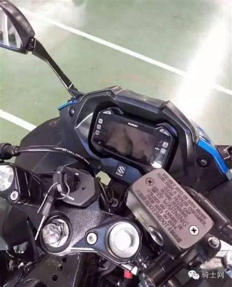 Kaca Spion Rear View Mirrors Model 250 Fi Utk Yamaha R15 suzuki gixxer 250 india price launch date mileage specifications